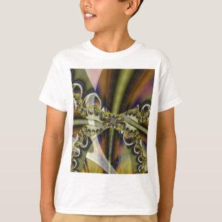 Phalanx T-Shirt