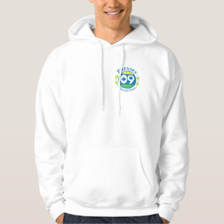 Phamily Phun Hooded Sweatshirt
