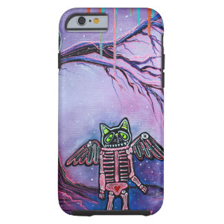 Phantasm iPhone 6 Case