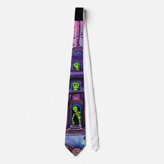 Phantasm Tie