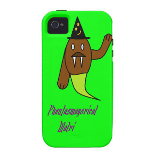 Phantasmagorical iPhone Case Case-Mate iPhone 4 Covers