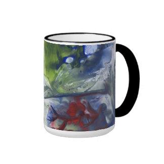 Phantasmes Coffee Mug