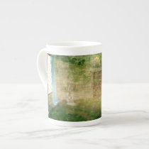Phantastes: Into Fairy Land Specialty Mug