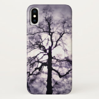 Phantastes iPhone Case-Mate