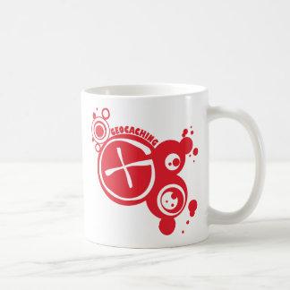 Phantasy Classic White Coffee Mug