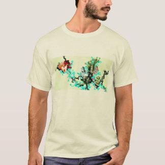 Phantom Couplings T-Shirt