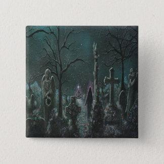 Phantom Graveyard Button