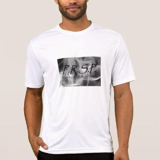 Phantom Men's Microfiber T-shirt