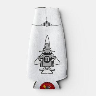 Phantom Phixer beer bottle cooler