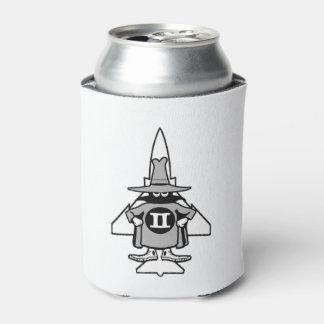 Phantom Phixer beer cooler