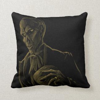 Phantom Pillow