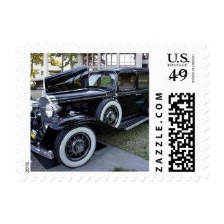 Phantom Stamps