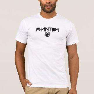"""Phantom Tactical """"AA"""" T-Shirt"""
