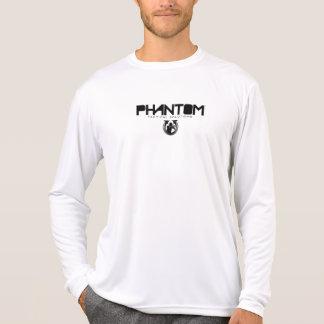 Phantom Tactical Long Sleeve Training Shirt