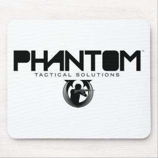 Phantom Tactical Mousepad