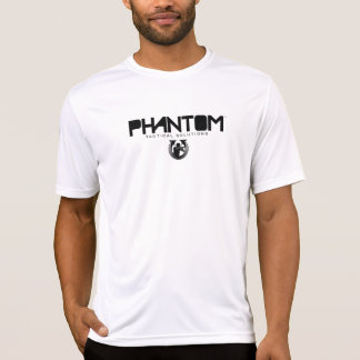 Phantom Tactical Training Shirt
