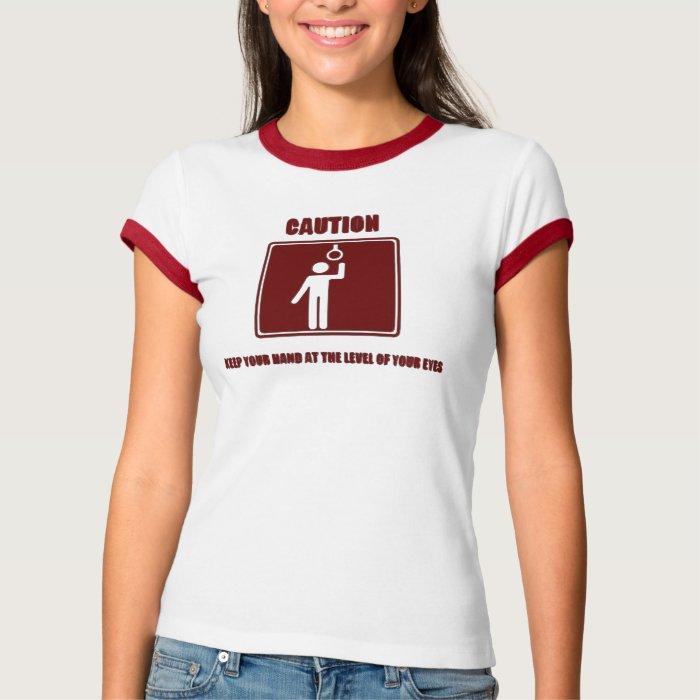 Phantom Zone T-Shirt