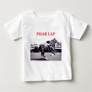 phar lap baby T-Shirt