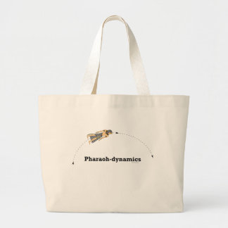 Pharaoh-dynamics Bag