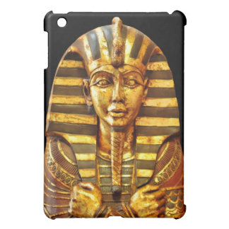Pharaoh egipcio