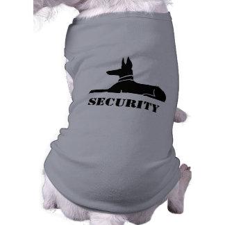Pharaoh Hound with Custom Text Dog Clothing