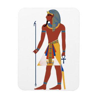 Pharaoh Iman De Vinilo