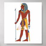 Pharaoh Impresiones