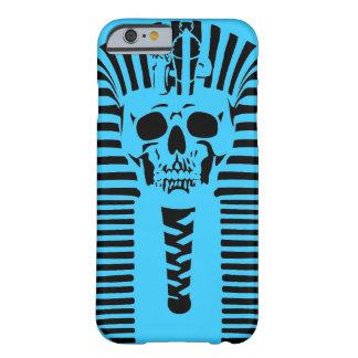 Pharaoh iPhone 6 Case