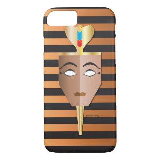Pharaoh iPhone 8/7 Case