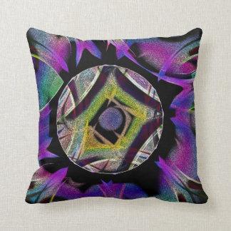 Pharaoh's Eye Pillows