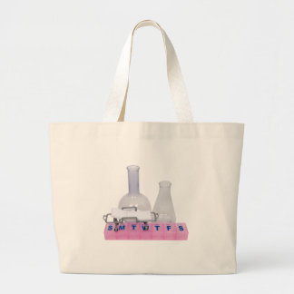 PharmaceuticalResearch071209 Canvas Bags