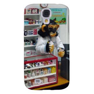 pharmacist samsung galaxy s4 case