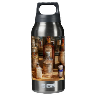 Pharmacist - Digestable Insulated Water Bottle