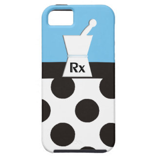 Pharmacist Electronics and iPhone Cases iPhone 5 Cases