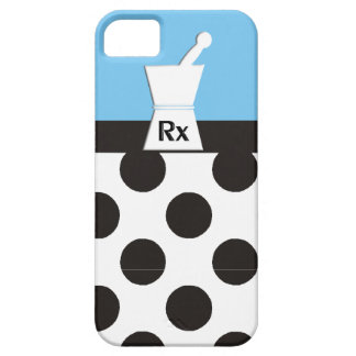 Pharmacist Electronics and iPhone Cases iPhone 5 Covers