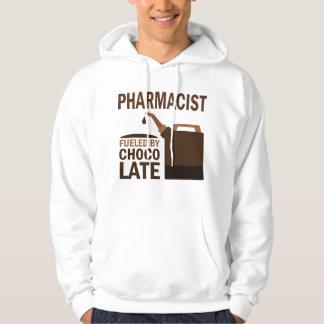 Pharmacist (Funny) Gift Hoodie