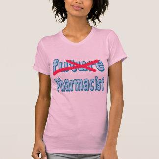 Pharmacist Graduation Products Tshirts
