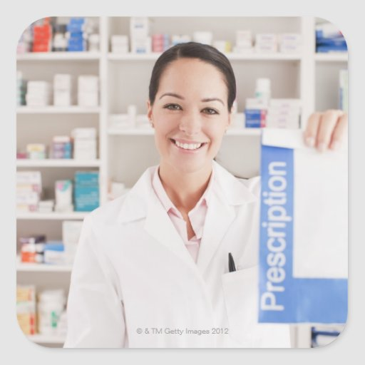 are phytoceremides stocked in drug stores | eXiire