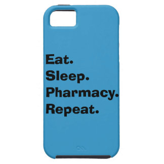 Pharmacist iPhone Cases iPhone 5 Cover