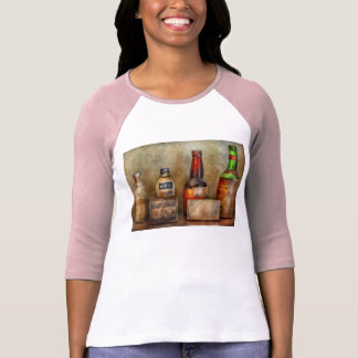 Pharmacist - On a Pharmacists Counter T Shirts