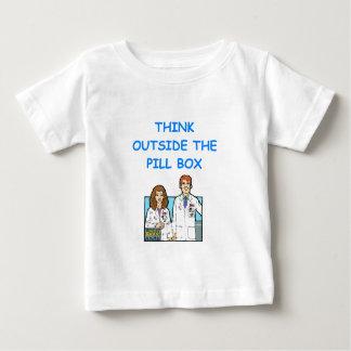 pharmacist tee shirts