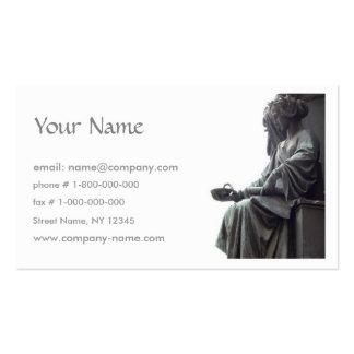 Pharmacy Business Card Templates