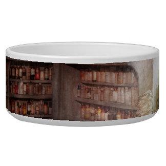 Pharmacy - Equipment - Merlin's Study Bowl