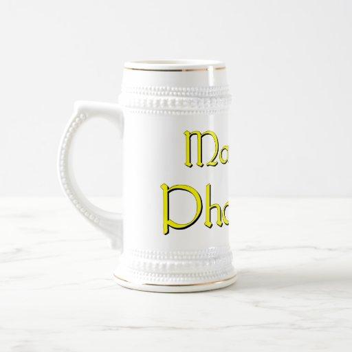 Pharmacy Coffee Mug