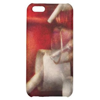 Pharmacy - Pestle - Endless variety iPhone 5C Case
