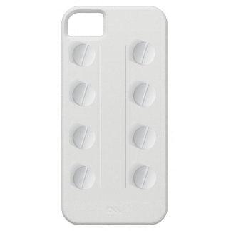 Pharmacy Pharmacist Business Drug Store iPhone SE/5/5s Case