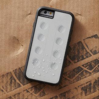 Pharmacy Pharmacist Business Drug Store Tough Xtreme iPhone 6 Case