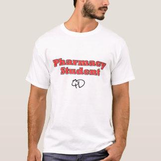 Pharmacy Student QD T-Shirt