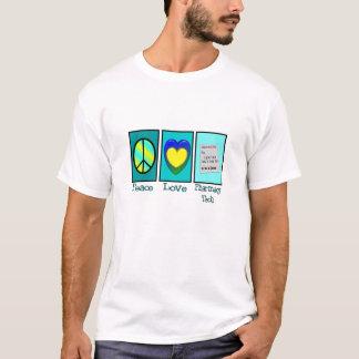 Pharmacy Technician Gifts T-Shirt