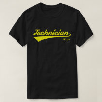 Pharmacy Technician - Team Pharmacy! T-Shirt